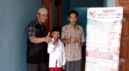 Saatnya Khitan Tanpa Suntik, Tanpa Jahit – Sumatra Selatan