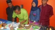 ahli khitan tanpa suntik lamongan indonesia bayi khitan lamongan