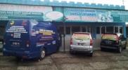 pusat khitan Indonesia Tanpa suntik 3
