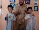 khitan ahli tanpa suntik jahit sumatra 2