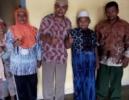 khitan ahli tanpa suntik jahit sumatra 3