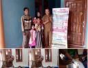 khitan ahli tanpa suntik jahit sumatra 5