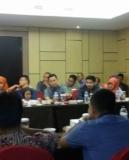 annuali alis klaim sunat tanpa suntik Indonesia
