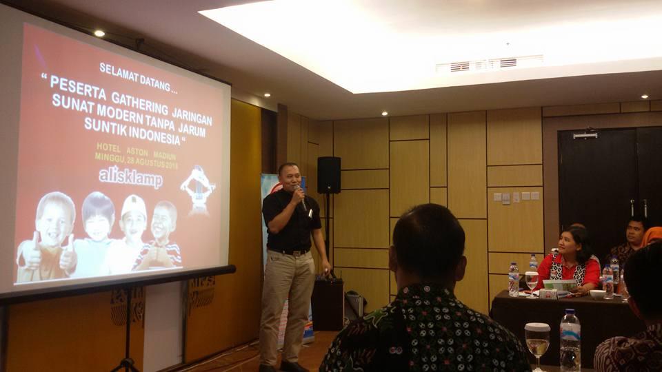 anually sunat tanpa suntik 2 indonesia dan asia pasifik