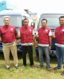 sunat modern tanpa suntik indonesia ntb tims