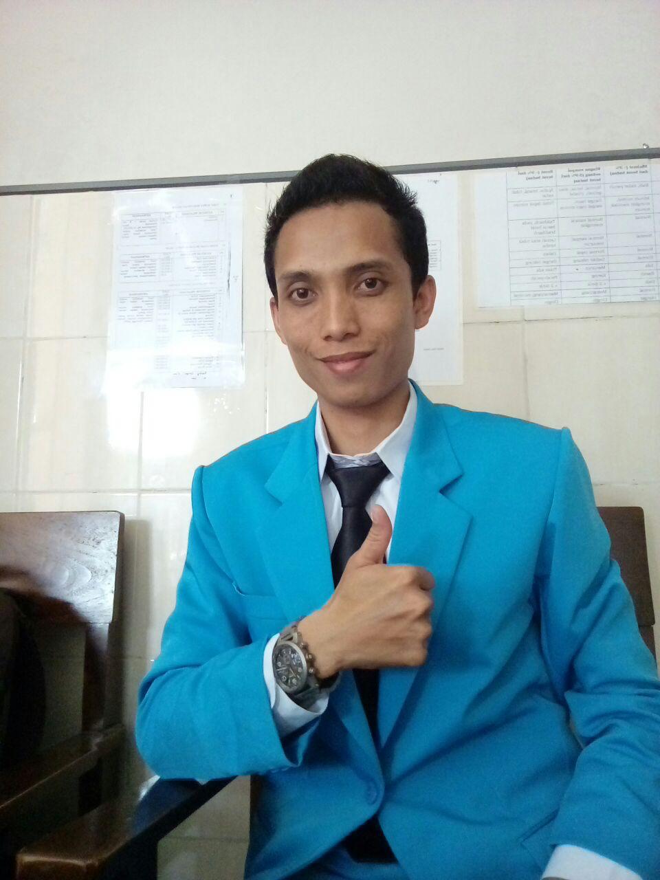 tempat sunatan khitan modern dan rawat luka kebumen jawa tengah Indonesia