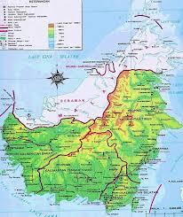layanan Khitan Indonesia Tanpa JArum Suntik Kalimantan