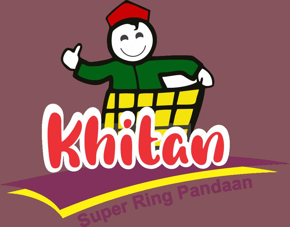 logo-Sunat-Superring-Pandaan