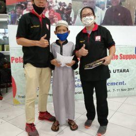Sunat Modern Siantar Medan