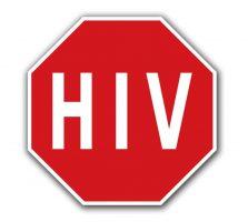 sunatan cegah hiv