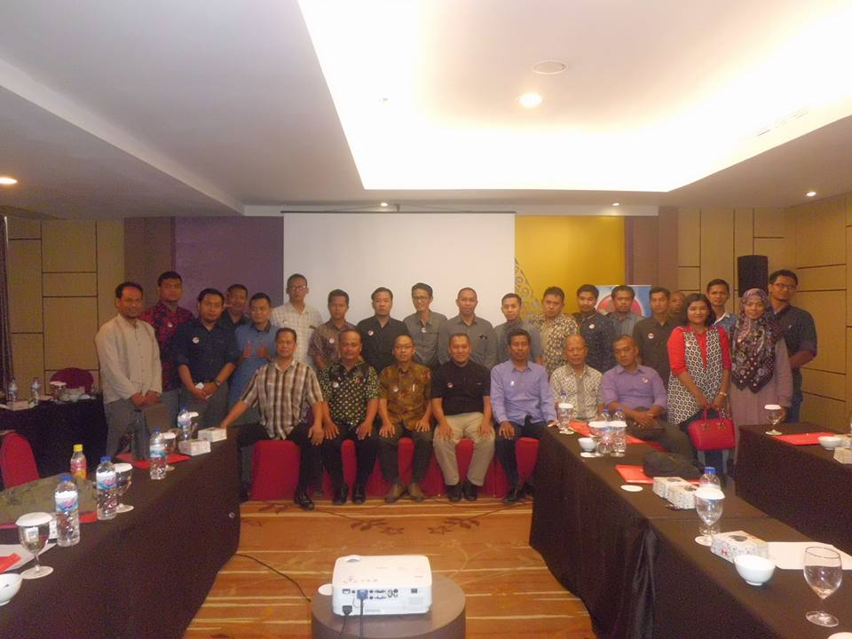 meeting sts Indonesia - rumah sunat tanpa suntik tanpa jahit