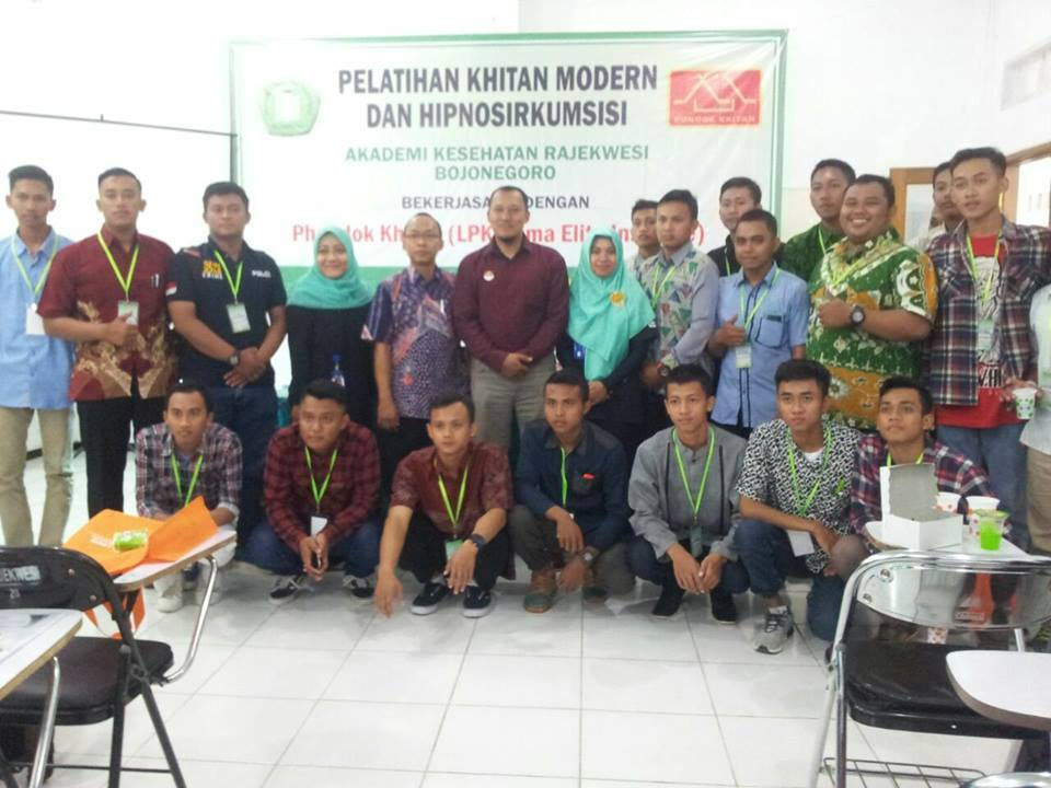 khitan-modern-tanpa-suntik-malaysia