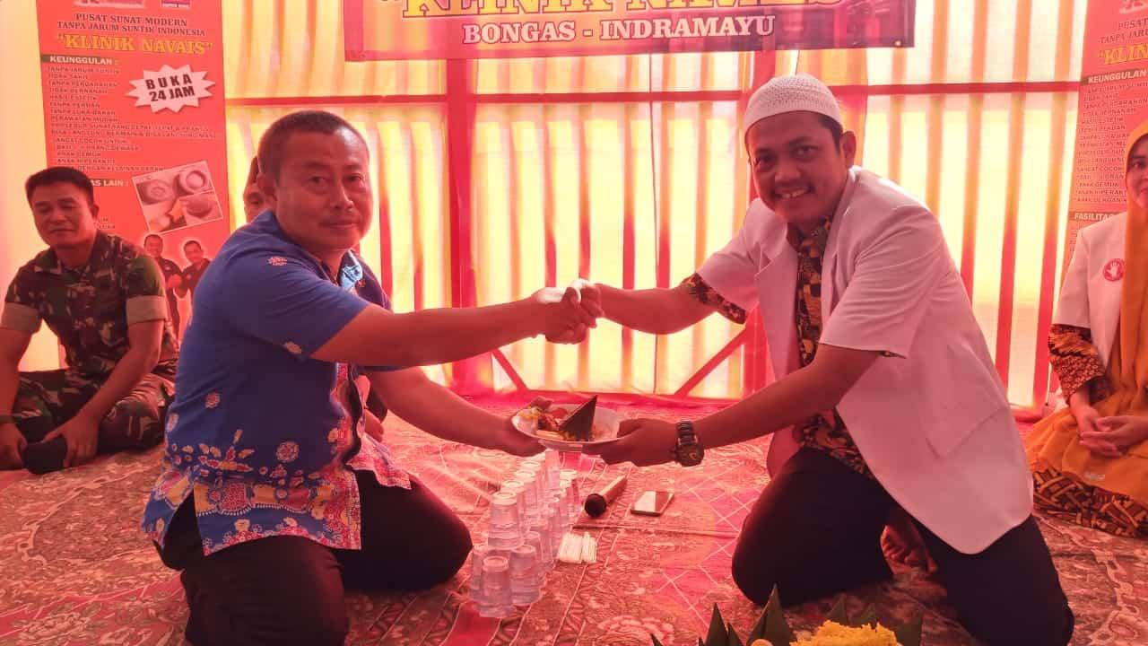 Layanan Superring Sunat Tanpa Jarum Suntik Indramayu Jawa Barat 12